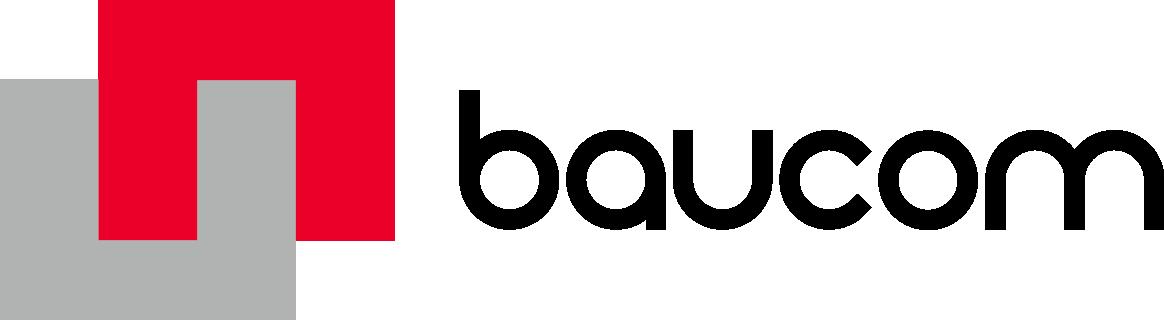 Baucom GmbH